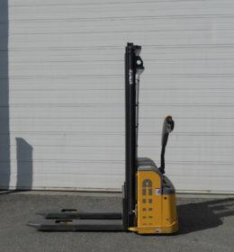 GERBEUR ATLET PS125 1.2T