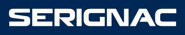 logo serignac accueil