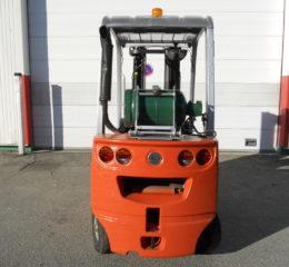 img chariot 2