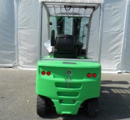 img chariot 3